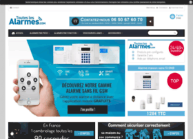 toutes-les-alarmes.com