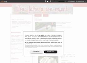 toutfaire-enfant.over-blog.com