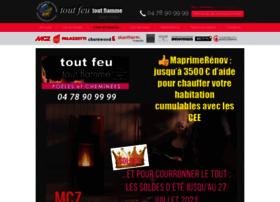 toutfeutoutflamme69.fr