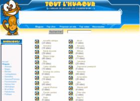 toutlhumour.com