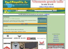 toutmayotte.fr