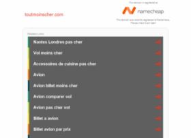 toutmoinscher.com