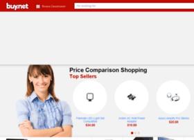 toutpromo.com