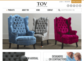 Tov.colemanfurniture.com