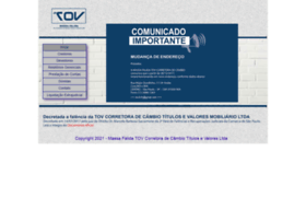tov.com.br