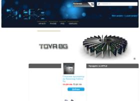 tovabg.com