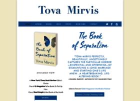 tovamirvis.com