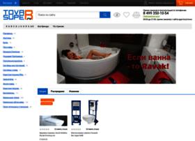tovar-super.ru