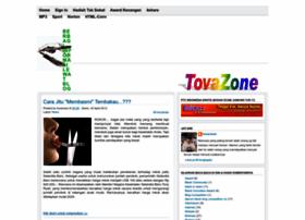 tovarossi.blogspot.com