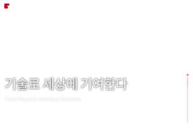 tovism.com