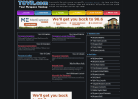 tovr.com