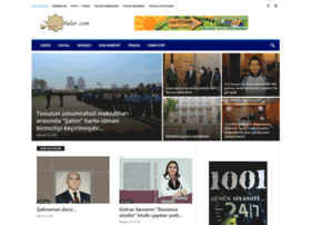 tovuzlular.com