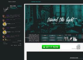 towardthelight.jcink.net