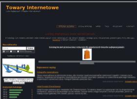 towary.fabryka-sklepow.com