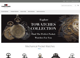 towatches.com