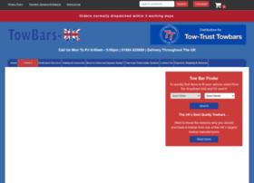 towbars-uk.co.uk