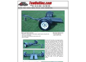 towdollies.com