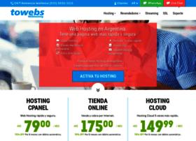 towebs.com