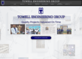 towellengineering.com