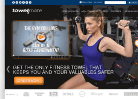 towelmate.com