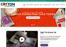 towelsandhome.com