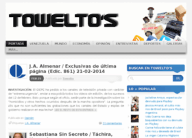 towelto.wordpress.com