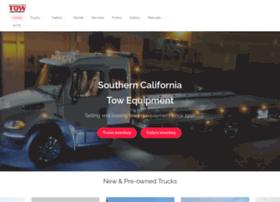 towequipments.com
