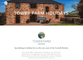 tower-farm.co.uk