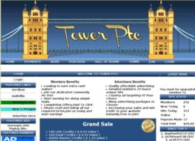 tower-ptc.com
