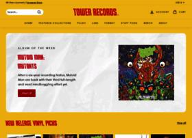 tower.com