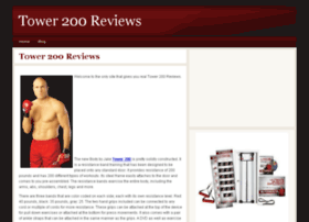 tower200reviews.org