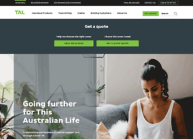 toweraustralia.com.au