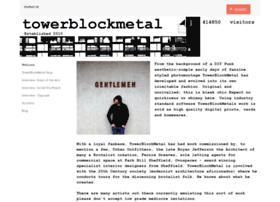 towerblockmetal.co.uk