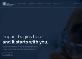 towercancer.org