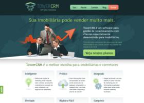 towercrm.com.br