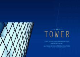 towerdigitalagency.com