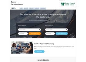 towerfcu.truecar.com