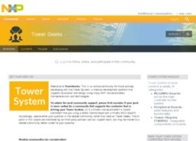 towergeeks.org