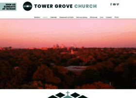 towergrove.org