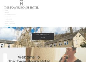 towerhousehotel.co.uk