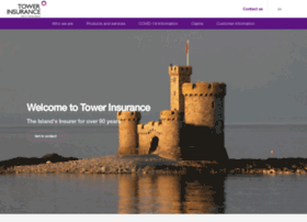 towerinsurance.co.im