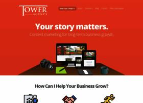 towermarketingagency.com