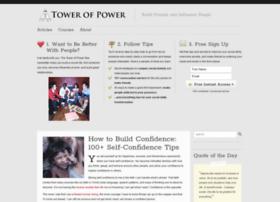 towerofpower.com.au