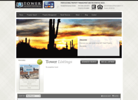 towerrealty.com