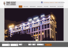 towerregency.com.my