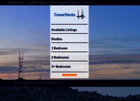 towerrents.com