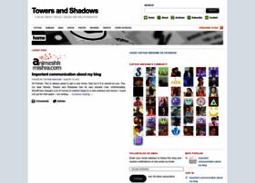 towersandshadows.wordpress.com