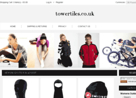 towertiles.co.uk