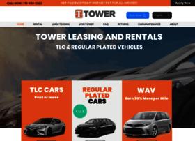 towertlcrentals.com