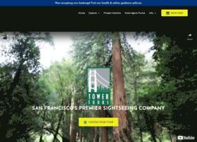 towertours.com